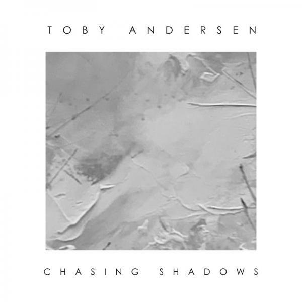 Toby Andersen Chasing Shadows PWORD5  2019
