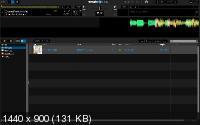 Serato DJ Pro 2.2.1 Build 44