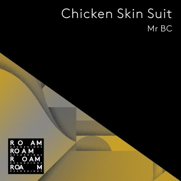Mr BC Chicken Skin Suit ROM074  2019