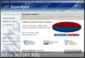 PGWARE SuperRam 7.7.22.2019 Portable by Portable-RUS