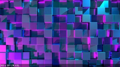 Computer Desktop Wallpapers Collection. Part (2181)