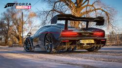 Forza Horizon 4: Ultimate Edition (2018, PC)