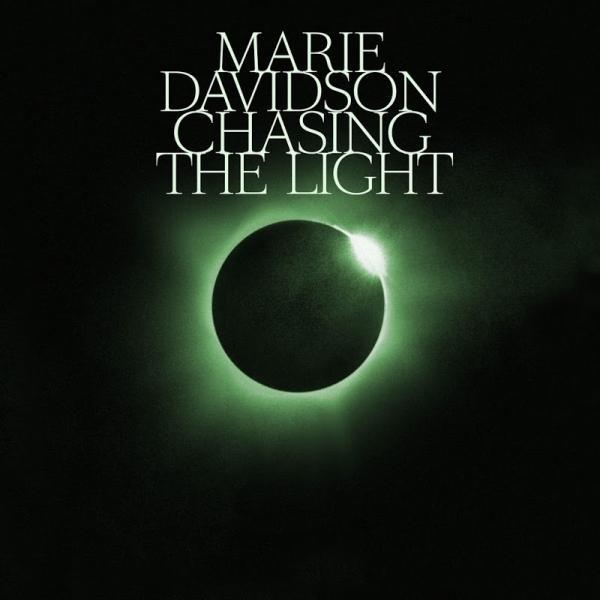 Marie Davidson Chasing The Light  Work It Soulwax Remix x Lara Daniel Avery Remix ...