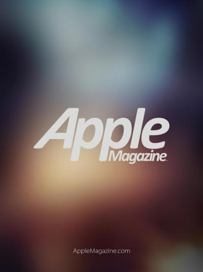 AppleMagazine   March 15 (2019)