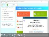 UnHackMe Portable 10.87.837 ENG/RUS FoxxApp