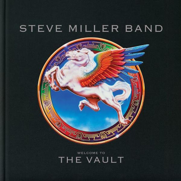Steve Miller Band Take The Money And Run  Love Is Strange  Swingtown  Killing Floo...