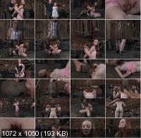 Hazel Hypnotic - The Pear (2019/HD)