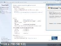 Windows 7 SP1 x86/x64 52in1 +/- Office 2016 by SmokieBlahBlah 18.08.19 (RUS/ENG)