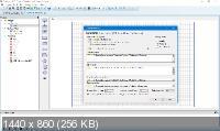 Proteus Professional 8.9 SP0 Build 27865 Portable