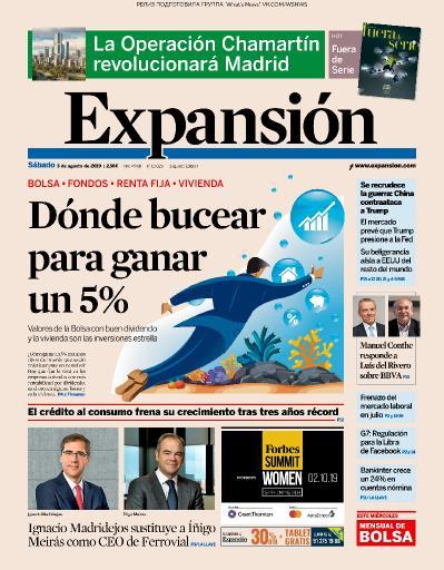 Expansi 243 n   03 08 (2019)