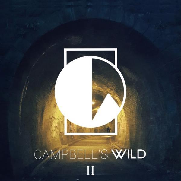 C&bells Wild II   2019
