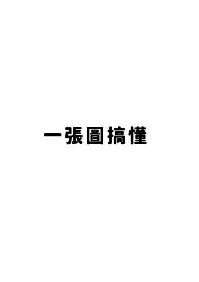 EyesCream  19968  24373  22294  25630  25026  March (2019)