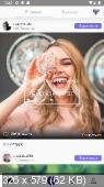 StoryZ   v1.0.4 Premium