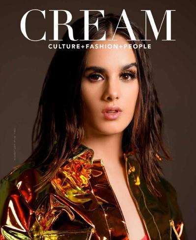 Cream City Magazine   August September (2019)