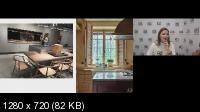 Проектирование кухни. Практикум (2019) PCRec
