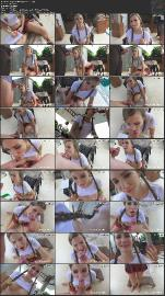 Angel The Dreamgirl - Jailbait [1080p]
