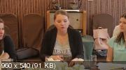 Варвара Лялягина, Дарья Карелина. Как интересно писать о путешествиях (2019) Видеокурс