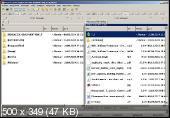 Double Commander 0.9.6 beta Portable by Alexander Koblov