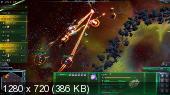 Starfall Online (2019) PC {0.4.1.5}