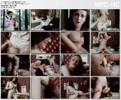 Diplomat Film No.1069 - Lucky Lesbians