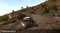 WRC 8 FIA World Rally Championship (2019/RUS/ENG/RePack by xatab)