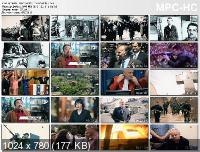 История одной провокации (2019) SATRip Серия  2. Сценарий для Польши