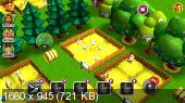 My Free Farm 2 (2019) PC