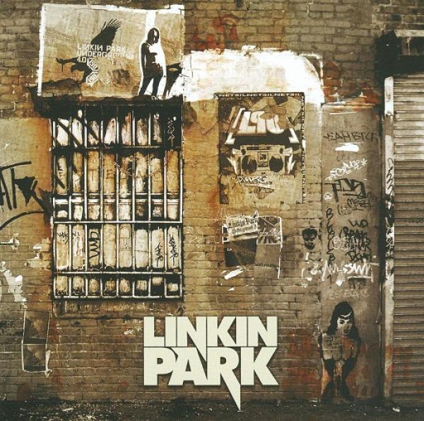 Linkin Park Extended Plays, Demos, Remixes (2019)