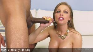 Britney Amber - Britney Amber Keeps Us Begging For More LIVE! [1080p]