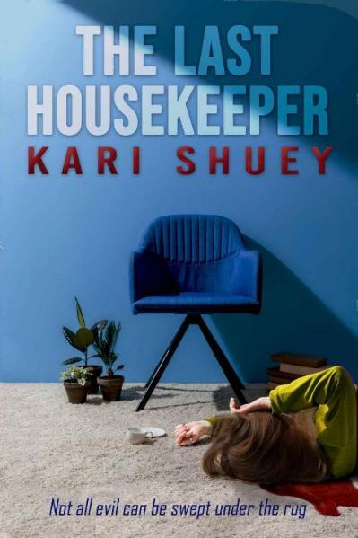 The Last Housekeeper