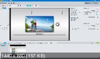 MAGIX Photostory 2020 Deluxe 19.0.1.18
