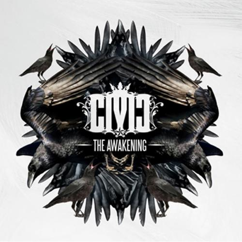 Civic - The Awakening (2009)