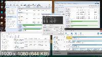 WinPE 10-8 Sergei Strelec 2019.09.12 (x86/x64/RUS)