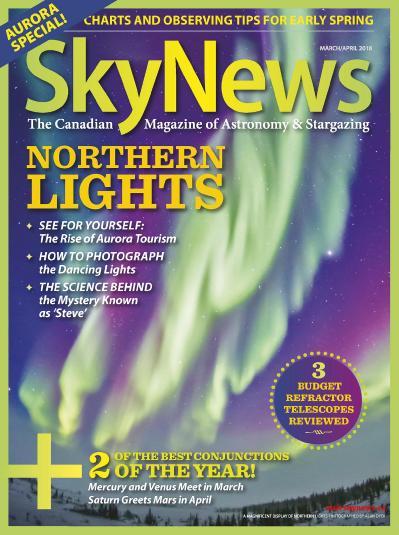 SkyNews  February 05 (2018)