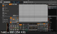 Bitwig Studio 3.0.2