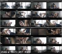 SexArt: Lee Anne - Give Me Your Love [FullHD/1080p]