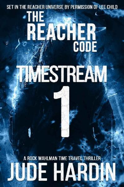 The Reacher Code