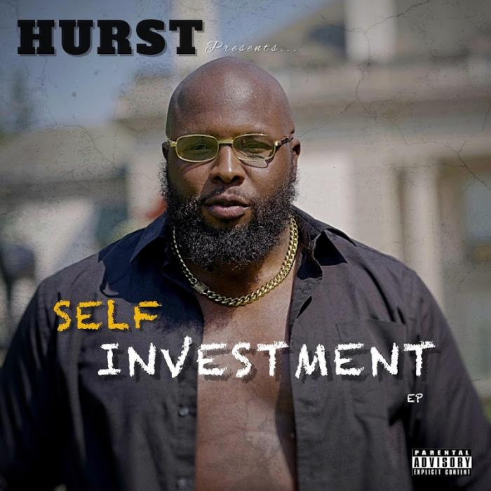 Hurst Self Investment  (2019)