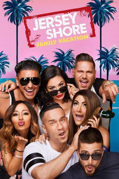 Jersey Shore Family Vacation S03E04 Gym Tan Strip HDTV x264-CRiMSON[TGx]