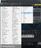 Fragment Audio - Katharsys Signature (SERUM, WAV) - пресеты для Serum
