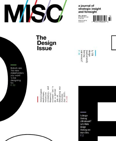 Misc  Volume 26 (2017)
