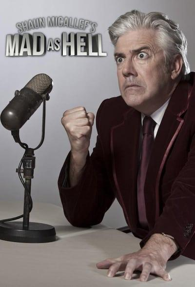 Shaun Micallefs Mad as Hell S10E13 480p x264-mSD[TGx]