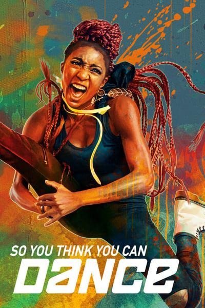 So You Think You Can Dance S16E14 720p WEB x264-KOMPOST[TGx]