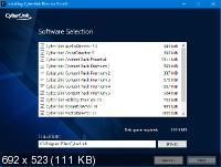 CyberLink Director Suite 365 8.0