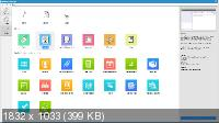 FileMaker Pro 18 Advanced 18.0.3.317
