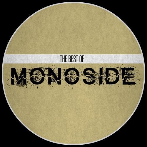 The Best Of Monoside (2019)
