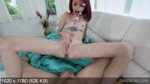 Lola Fae - Squirting Is The Best Medicine [1080p]