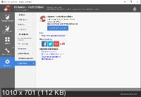 CCleaner 5.62.7538 All Editions + Portable