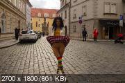 http://i87.fastpic.ru/thumb/2019/1006/11/_ae6251afd59164344da891a4f07f8511.jpeg