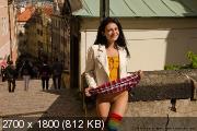 http://i87.fastpic.ru/thumb/2019/1006/16/_763f801ae723313b946c96d105c98416.jpeg